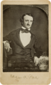 Edgar Allan Poe - Daly Daguerreotype.png