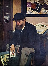 Edgar Germain Hilaire Degas 013.jpg