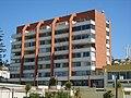 Edificio Andacollo, Coquimbo - panoramio.jpg