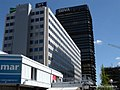 Edificio Sacyr Vallehermoso - Torre BBVA (4551807477).jpg