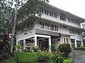 Edificios del poblado de Gamboa.jpg
