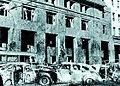 Edificios en ruinas sobre Paseo Colón.jpg