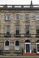 Edinburgh, 29 Royal Terrace.jpg
