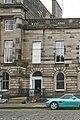 Edinburgh, 33 Royal Terrace.jpg