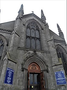 Edinburgh catholic cathedral.jpg