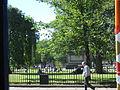 Edinburgh img 1260 (3657534093).jpg