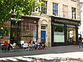 Edinburgh img 3991 (3656553251).jpg