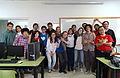 Editatón Cultura Trasandina en Mendoza 12.JPG