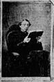 Edmund Ibbotson.jpg
