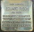 Eduard-risch-konstanz.jpg