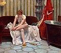 Eduardo Schiaffino - Desnudo, 1888.jpg
