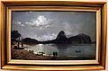 Eduardo de martino, spiaggia di botafogo, 1870 ca..JPG