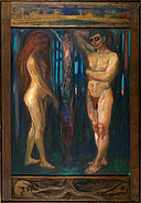 Edvard Munch - Metabolism - Google Art Project.jpg