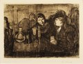Edvard Munch Kristiania Bohemian Thielska 297M6.tif