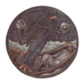 Edward Burne-Jones False Mercury (Flower Book).png