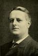 Edward Gilmore.png