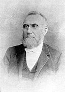 Edward Hartley Dewart 1828-1903.jpg