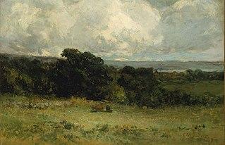 Pleasant Pastures