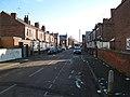 Edward Road, Long Eaton - geograph.org.uk - 1153554.jpg