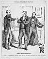 Edward Stafford cartoon - the dismissal.jpg