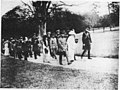 Edward VIII in Japan 1922 Shinjuku Gyoen ndl 920136 76.jpg