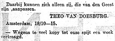 Eenheid no 283 article 01 column 02.jpg