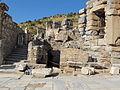 Efeso, tempio di adriano 15.JPG