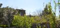 Ege Üniversitesi Gözlemevi.png