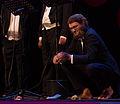 Egidius Kwartet - TEDxAMS 2014 -2.jpg