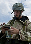 Eglin prepares with Phase II exercise 110810-F-oc707-002.jpg