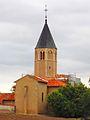 Eglise Aube.JPG