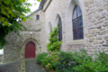 Eglise Caulnes 3.png