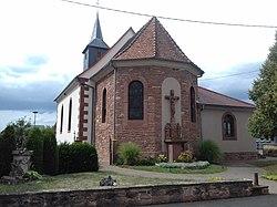 Eglise Laubach2.jpg