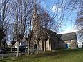 Eglise Sacré-Coeur Les Villages2.JPG