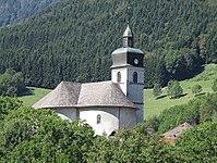 Eglise Saint-Jean-Baptiste de Lullin.jpg