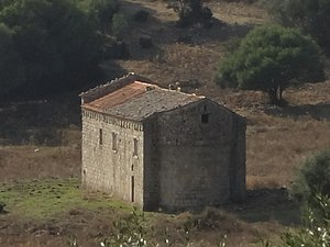Eglise San Giovanni de Grossa 03.JPG