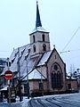 Eglise St Nicolas Strasbourg.JPG
