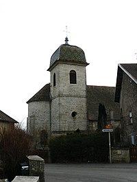 Eglise de Montfaucon.jpg
