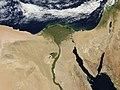 Egypt (5635018418).jpg