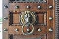 Egyptian Museum´s door (14609686108).jpg