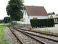 Ehemaliger Bahnhof Wersen.JPG