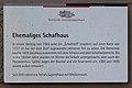 Ehemaliges Schafhaus Tafel 8730.jpg