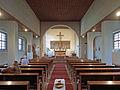 Eichenbarleben Kirche kath innen.JPG