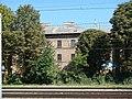 Eichenstraße Südseite2.jpg
