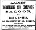 Eichler WashingtonSt BostonDirectory 1868.png