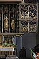 Eichstätt, Dom St. Salvator 107-Altar.JPG