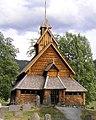 Eidsborg stavkyrkje 1.jpg