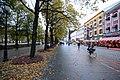 Eidsvolls plass (29879244855).jpg