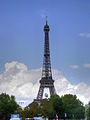 Eiffel Tower from the southwest 002.jpg
