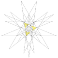 Eighth stellation of icosidodecahedron facets.png